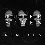Outer Edges Remixes
