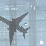 Late Flight