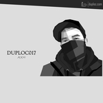 AXH - DUPLOC017 (Front Cover)