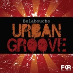 BELABOUCHE - Urban Groove (Front Cover)