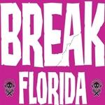 Break Florida 3