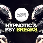 Hypnotic & Psy Breaks
