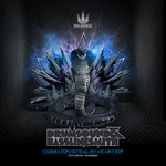 DRUMSOUND & BASSLINE SMITH - Cobra (VIP)/Steal My Heart (VIP) (Front Cover)