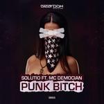 Punk Bitch