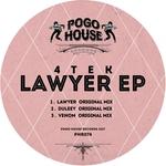 Lawyer EP