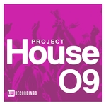 Project House Vol 9