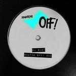 Snatch! OFF 042