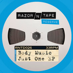Just One EP