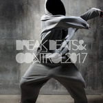 Break, Beats & Control 2017