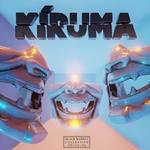 Kiruma EP