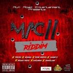 Mac 11 Riddim