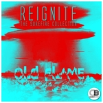 "Reignite ""The SureFire Collection"""
