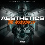 The Assassins EP
