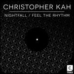 Nightfall/Feel The Rhythm