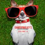 Gabberwalky's Techshow Vol 4