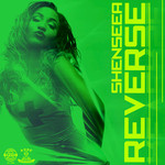 Reverse (Explicit)