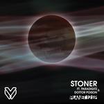 Planet 12 EP