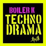 Techno Drama
