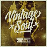 Loopmasters: VIBES Vol 3: Vintage Soul (Sample Pack WAV/APPLE)