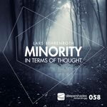 Minority In Terms Of Thought