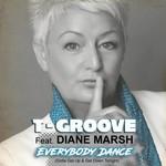 Everybody Dance (Gotta Get Up & Get Down Tonight)