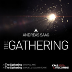The Gathering EP