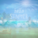 Hello Summer Chill Lounge