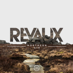 REVAUX - Northern Air (Front Cover)