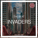 The Beat Invaders Vol 1