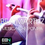 Musica Che Pompa
