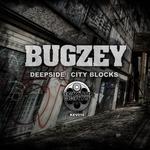Deepside/City Blocks