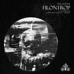 Filontrop