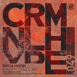 Happy Daze EP