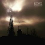 MOKUJIN - FM Don EP (Front Cover)
