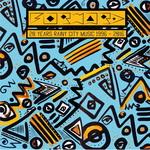 Forward/20 Years Rainy City Music 1996-2016