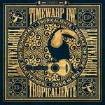 Tropicaliente EP