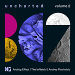 Uncharted Vol 2