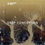 Deep Conception Vol 2