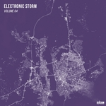 Electronic Storm Vol 04