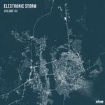 Electronic Storm Vol 03