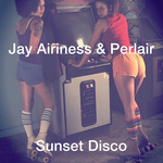 Sunset Disco