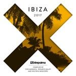 Deepalma Ibiza 2017