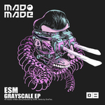 Grayscale EP