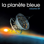 La Planete Bleue Vol 9 (unmixed tracks)