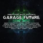 Garage Future