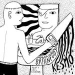 Brainfoot