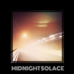 Midight Solace