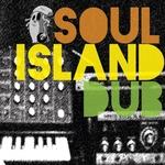Soul Island Dub