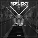 Deeper Beat EP