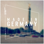 Made In Germany Vol 9